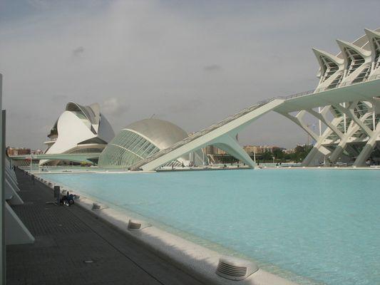 www.cac.es