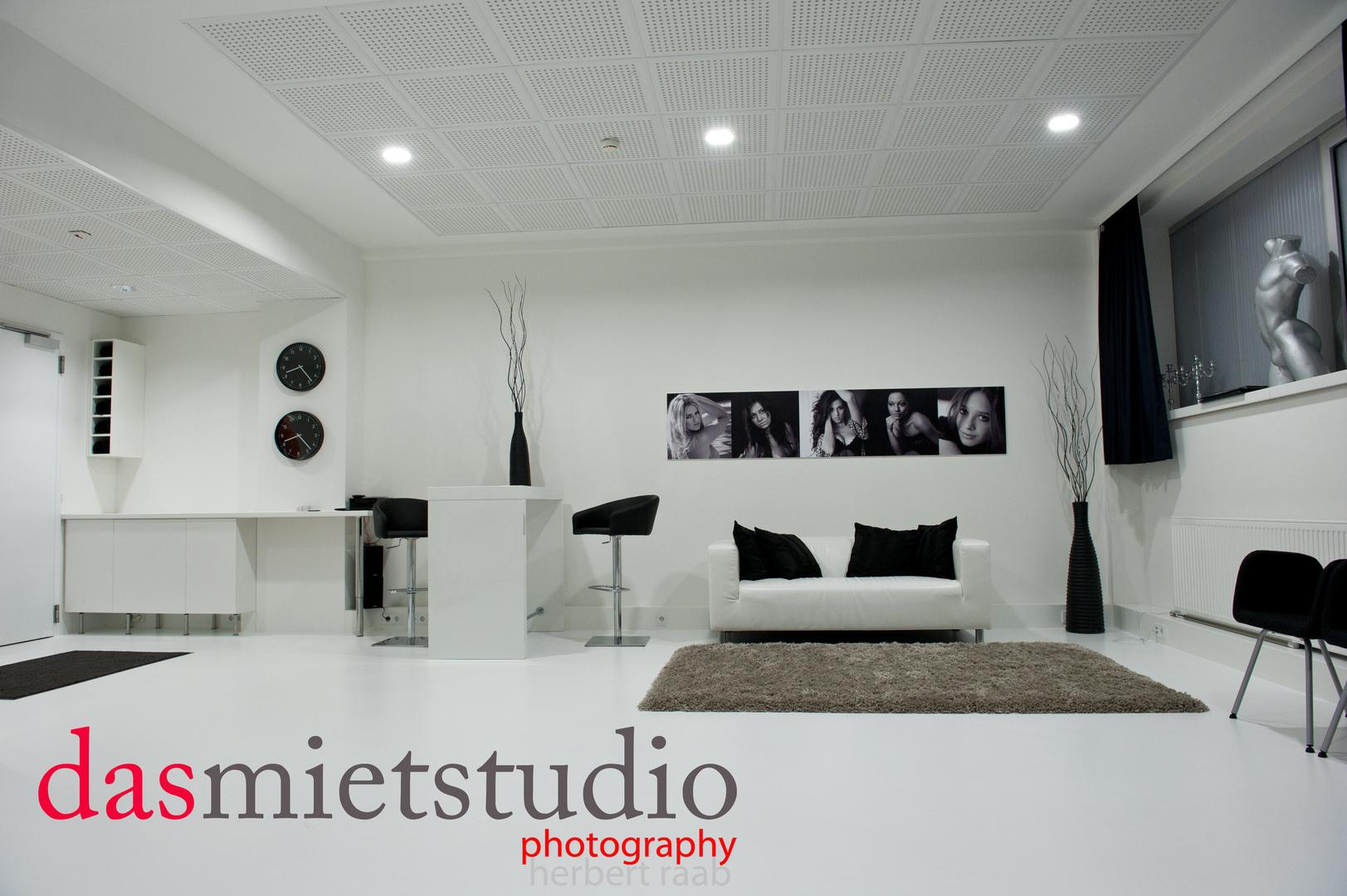 www.dasmietstudio.at