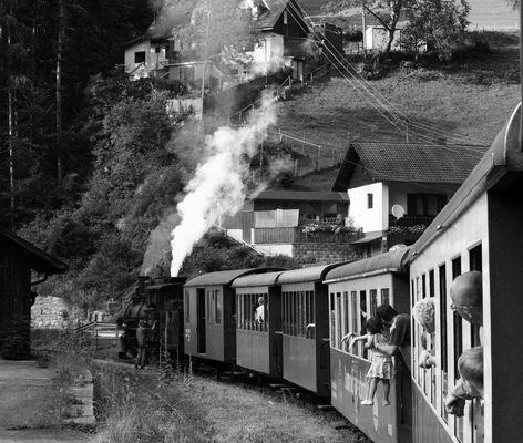www.feistritztalbahn.at