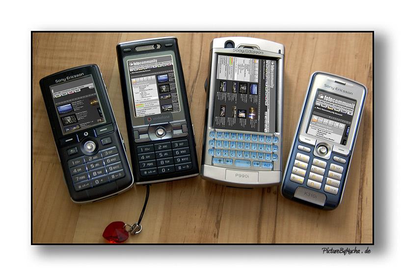 www.Fotocommunity.de/mobile (beta)