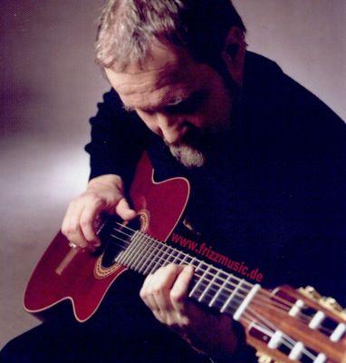 www.frizzmusic.de