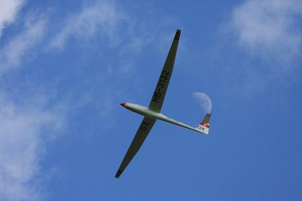 www.gliding.ch