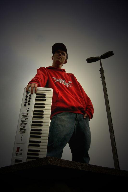 www.Grimbo-Beatz.de