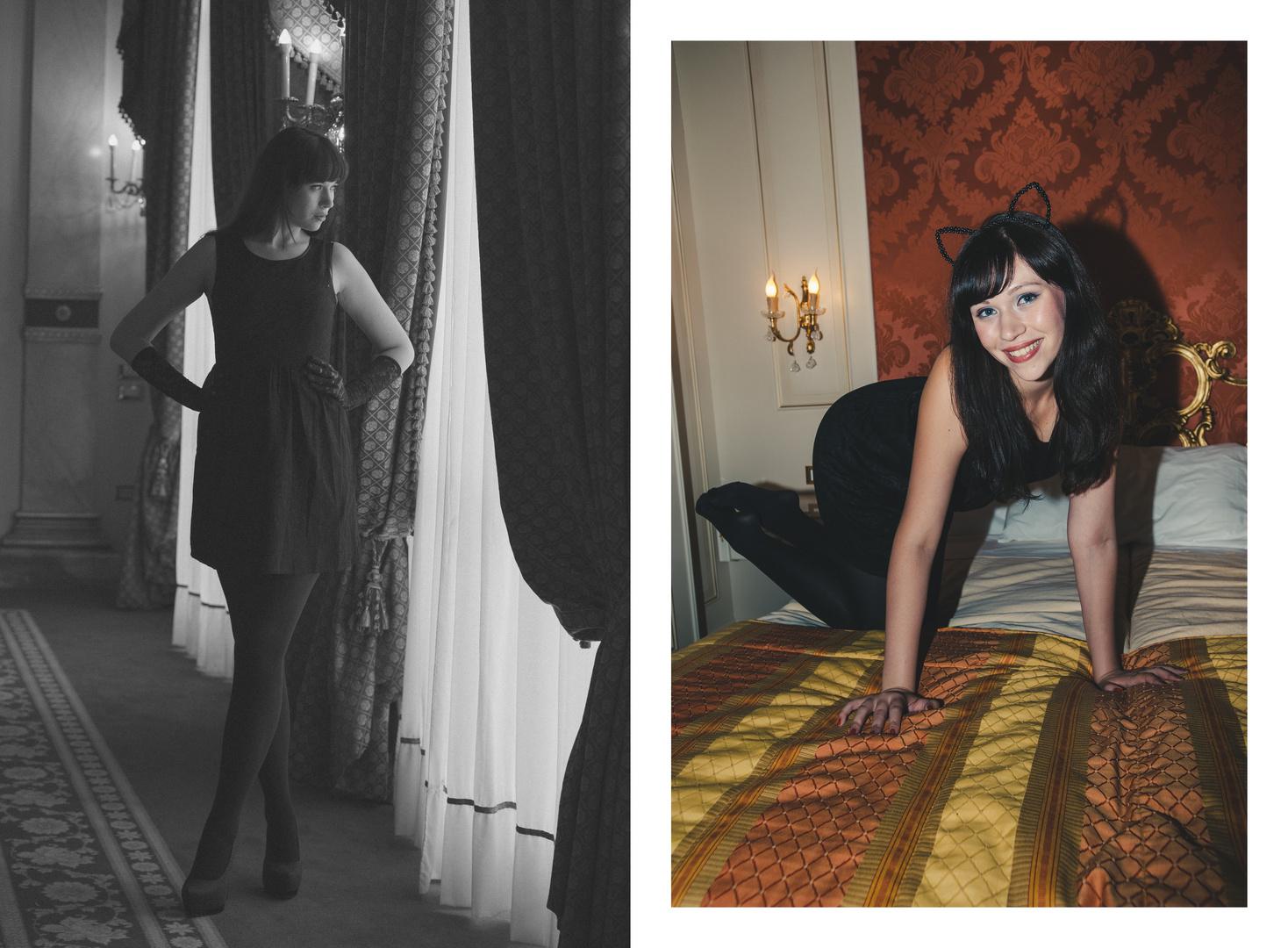 www.jansphotography.de