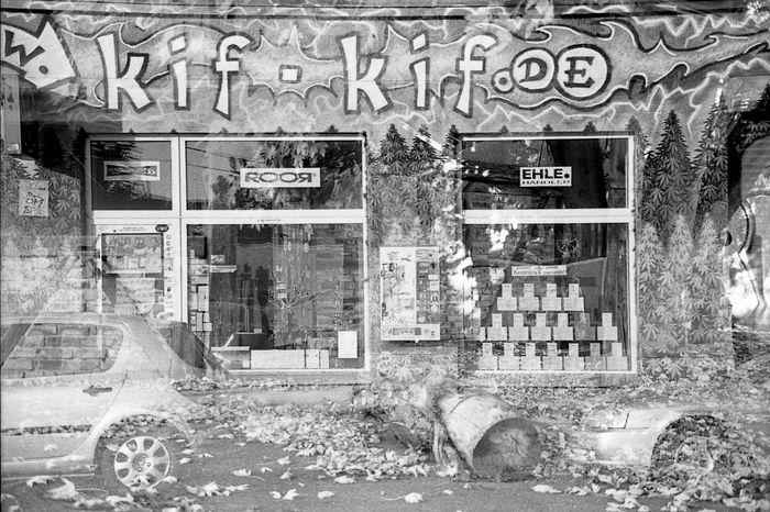www.kif-kif.de