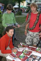 www.kingafreespirit.pl