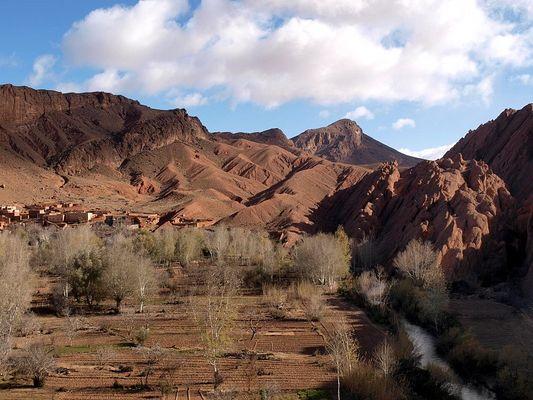 www.maplanetphoto.com
