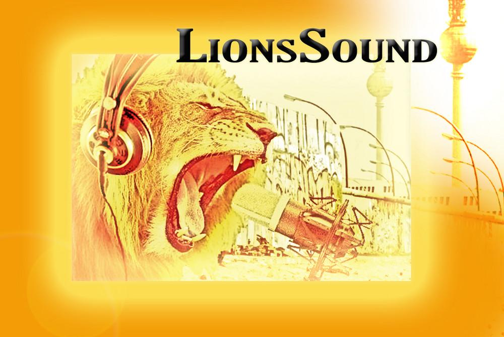 www.myspace.com/lionssound
