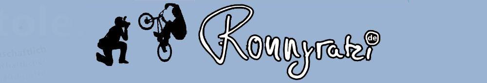 www.ronnyratzi.de