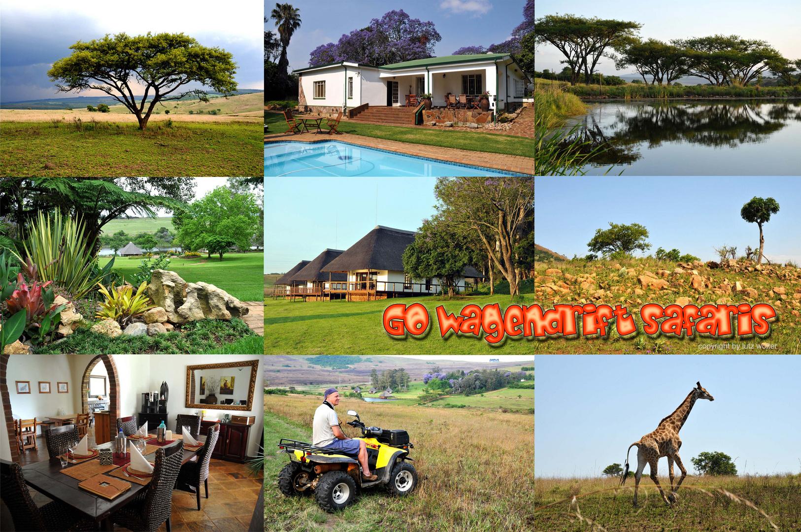 www.wagendrift-southafrica.com