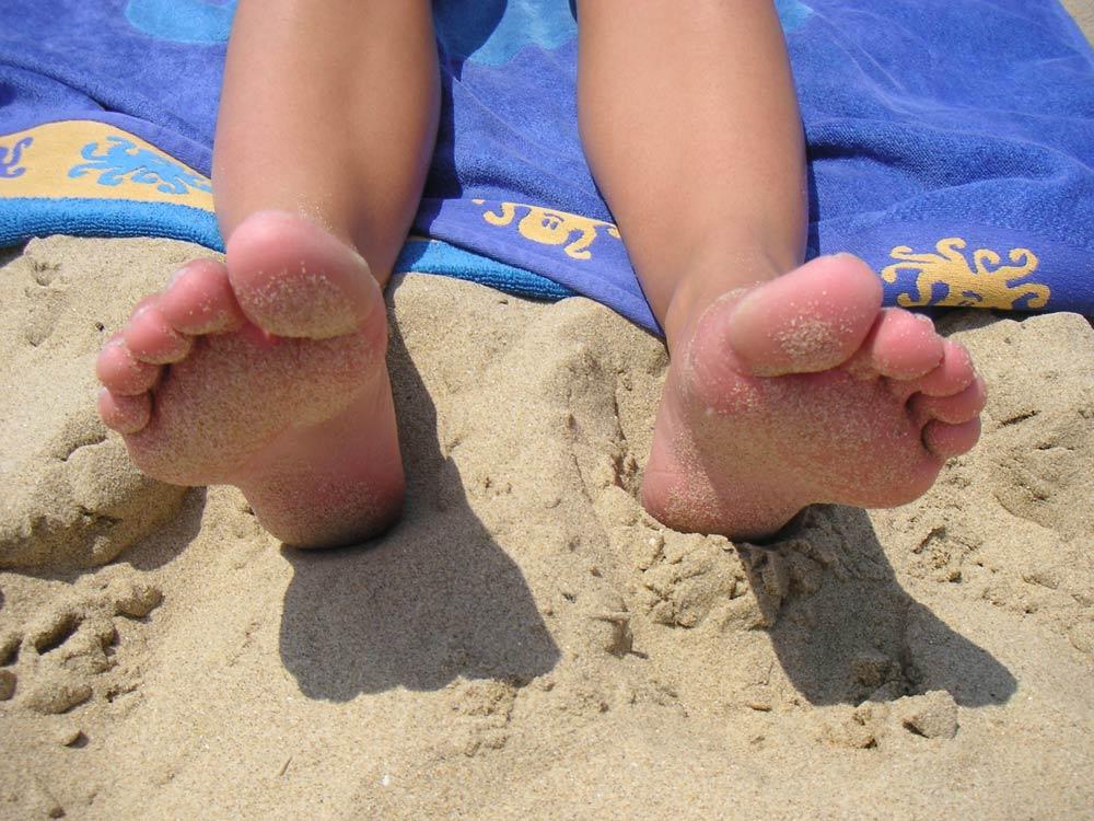 www.zeigt mir eure Füße.de