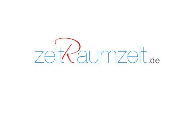 www.zeitraumzeit.de
