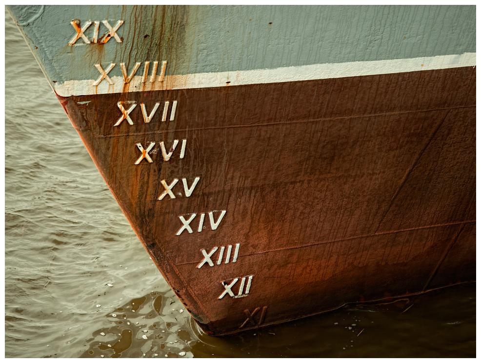 X I X