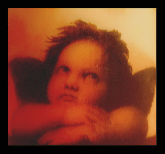 #X-MAS-ANGEL#