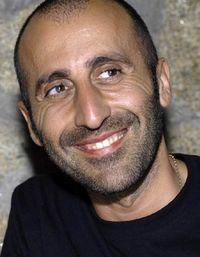 Xavier Babarro Fernández