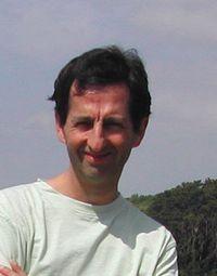 xavier-françois