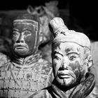 Xi'an Krieger