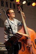 XXXl. Eldeaner Jazz Evening 2011