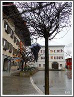 XY...ungelöst:Wem gehört dieser Schirm ?  :-))))