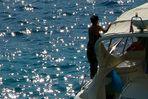 Yachtfeeling