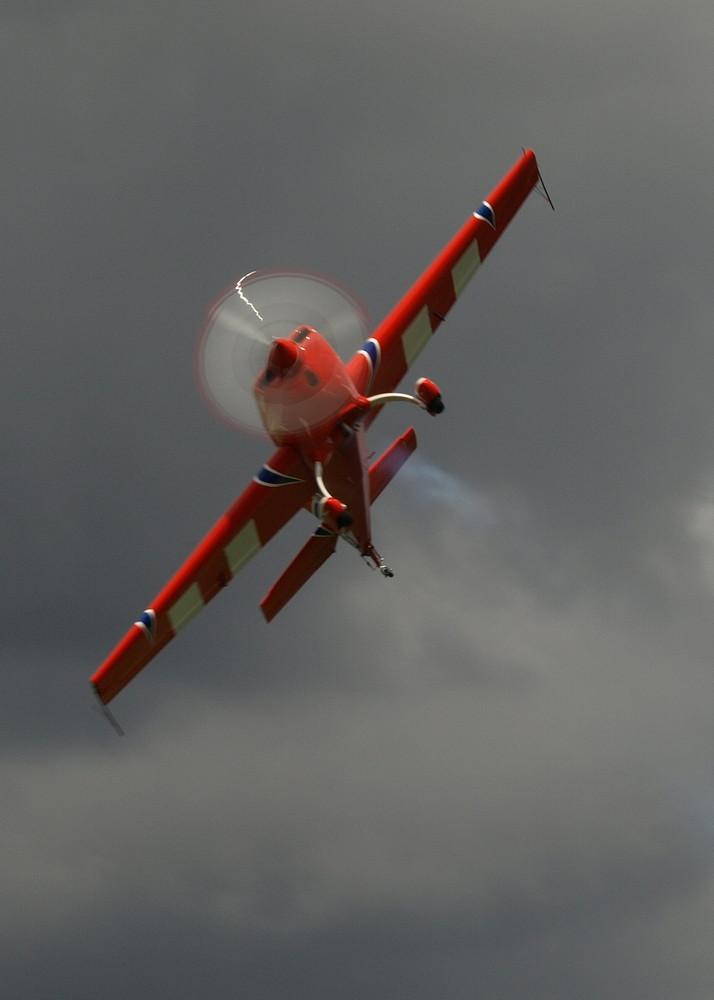 Yak 50   (JJ)