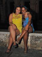 Yanet y Milagro 05