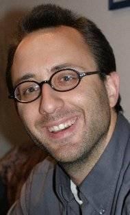 Yann Michel