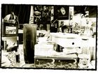 Yannick's Zimmer #2