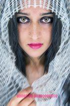 Yasin Al Photography :)