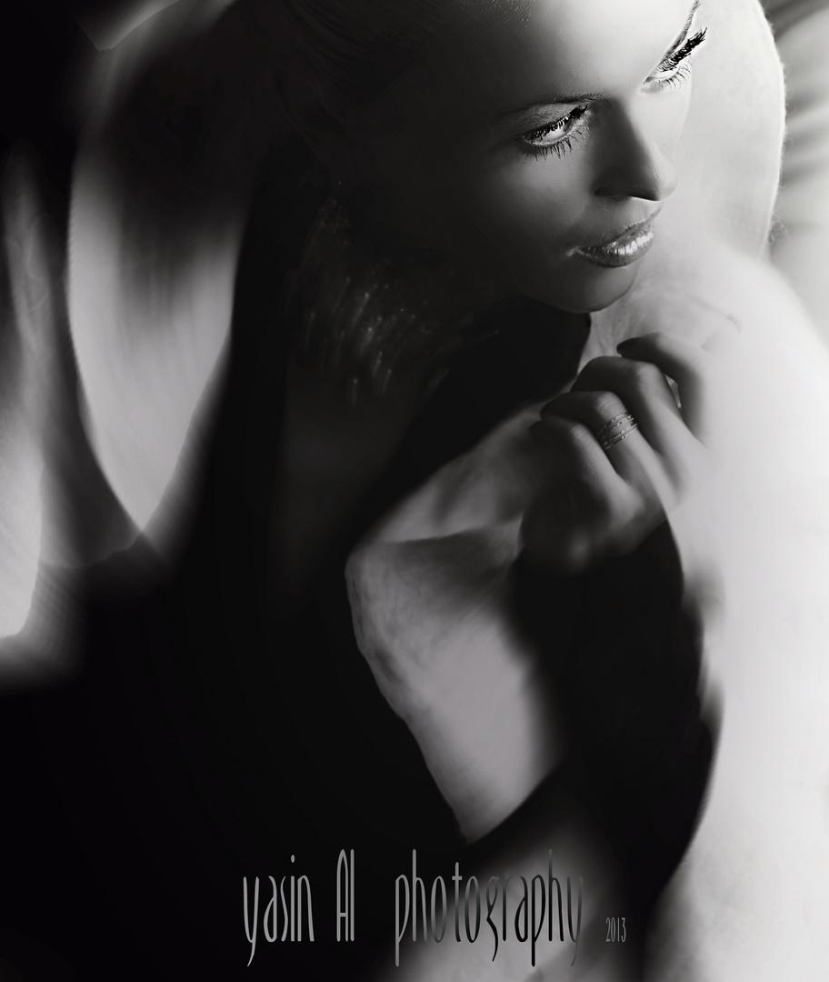 yasin Al Photography &Tatjana