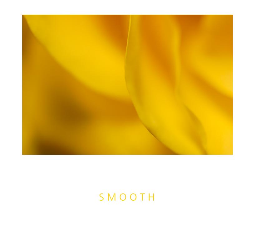 Yellow Mood
