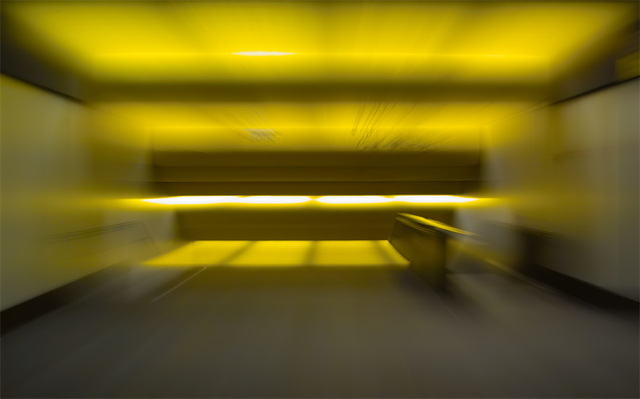 Yellow No. 2