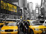 NYC '08