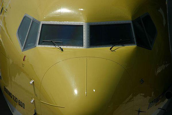 Yellow Sub-Airplane, äh ode wie war das doch gleich