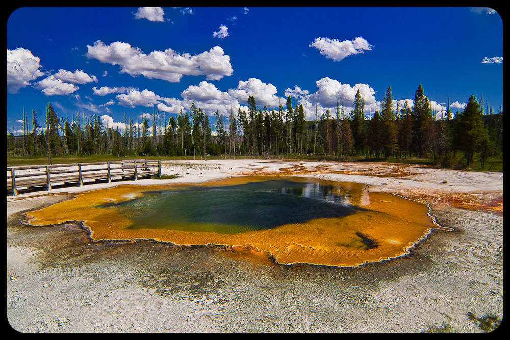 Yellowstone National Park_2