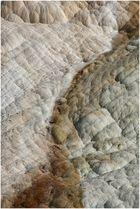 Yellowstone Strukturen VII