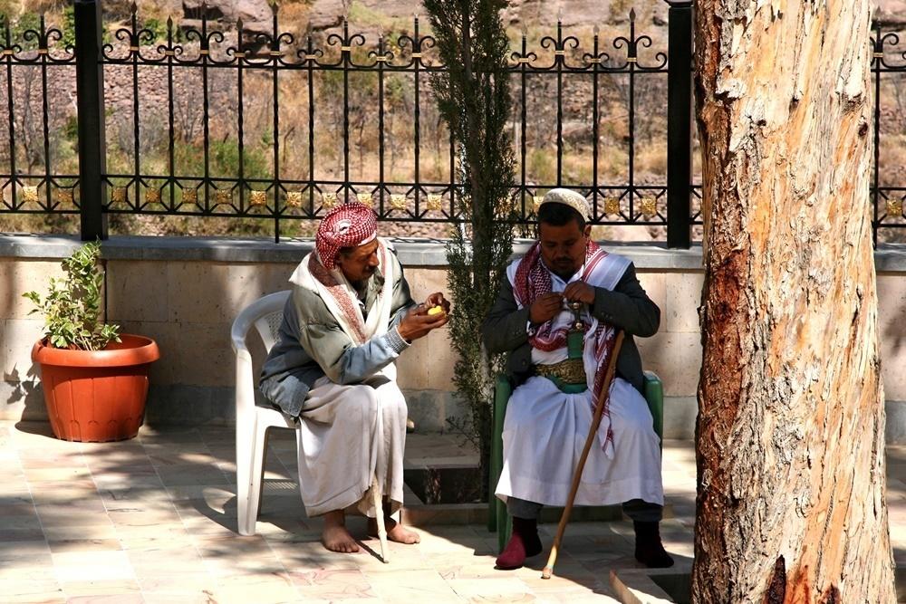 Yemen 2007_48