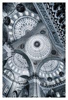 Yeni Cami -II