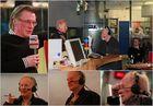 Yesterday/ WDR2