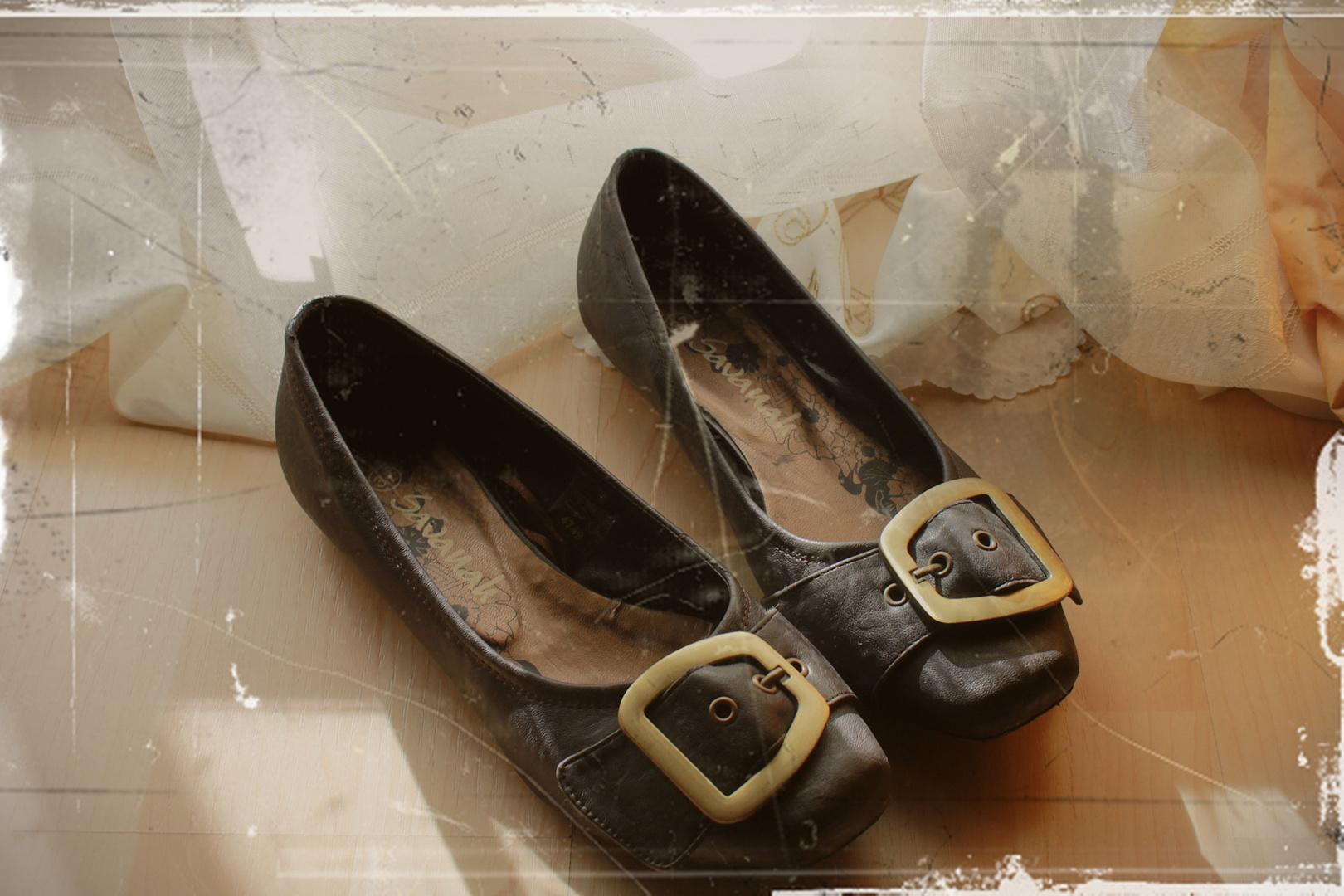 yo caminare descalza dejando pequeñas huellas imaginarias....