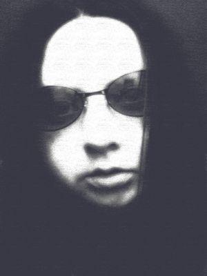 Yoko II