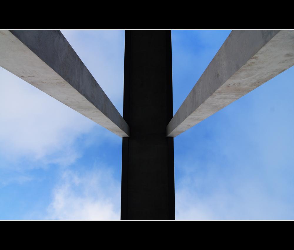 Yol – Der Weg