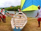 Yole- Martinique