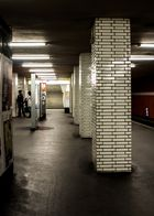 Yorckstraße (1)