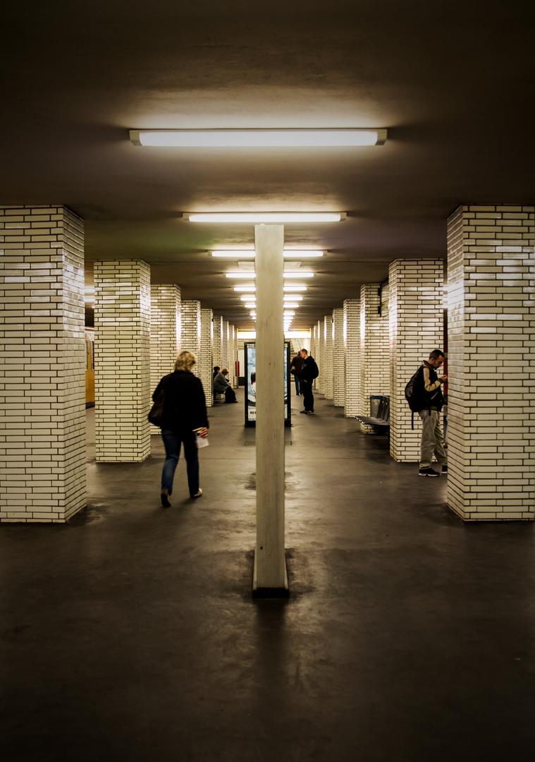 Yorckstraße (2)