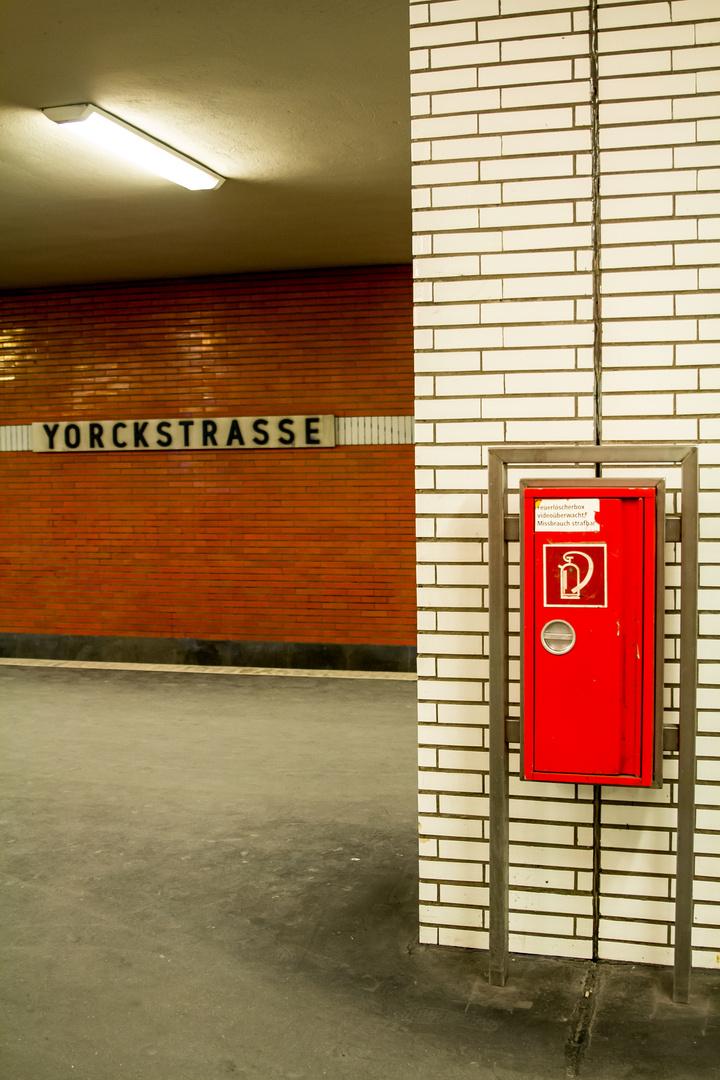 Yorckstraße (3)