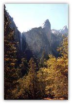Yosemite -8