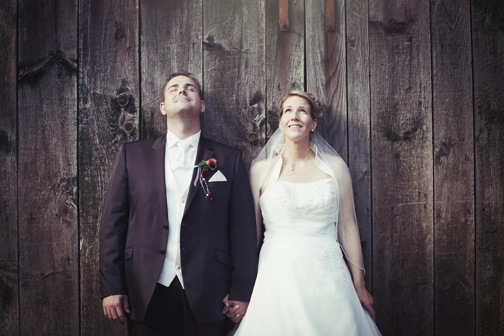 you-me-us.de || Wedding & Family Photography