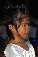young apsara dancer 2