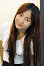 young thai beauty 2